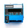 Honeywell, RM7800L-1087 Automatic Programming Control, PFI 397561