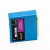 Honeywell R7849A-1023 PFI 406950
