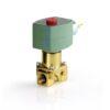 asco-sv401-series-brass