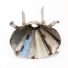 C240 Air Diffuser / Cone