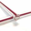 RedLine Gauge Glass