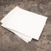 Ceramic Rollboard Paper, 1/8 x 51 inch