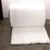 Cerablanket, Ceramic Wool Refractory, 1x24 inch