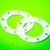 Teflon Gasket for McDonnell and Miller Series 150S/157S