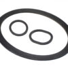 Topog-E Rubber Hand and Man Hole Gaskets