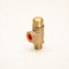 Acme, Pressure Regulating Valve, 1/2 inch