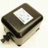 Allanson, 1092 Gas Ignition Transformer, PFI 320001
