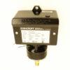 Ashcroft, Low Oil Pressure Switch, PFI 15160
