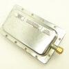 Cleveland Controls, Air Switch, PFI 170000