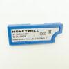 Honeywell, ST7800A-1039 30 Sec Purge Timer, PFI 407710
