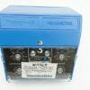 Honeywell, P7810C-1018 Multi Function Solid State Pressuretrol, PFI 440450