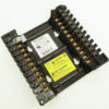 Honeywell, Q7999A-1005 Wiring Subbase, PFI 391010