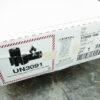 Honeywell, S7999D-1048 Touch Screen, PFI 391052