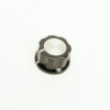 APEM, Potentiometer Knob, PFI 480560