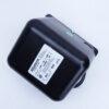 Allanson, Oil Ignition Transformer, PFI 321001