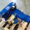 1/3 HP Baldor Motor, PFI 50300