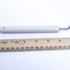 PF, JL Type Electrode R, PFI X04242
