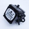 Suntec Pump, B2TA-8249B, PFI 100910