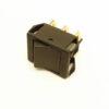OSLO, Rocker Switch, PFI 140700